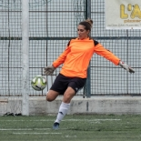 Roma XIV vs Milan Ladies_00032
