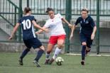 Roma XIV vs Milan Ladies_00033