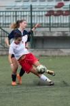 Roma XIV vs Milan Ladies_00034