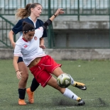Roma XIV vs Milan Ladies_00034
