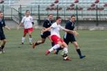 Roma XIV vs Milan Ladies_00035