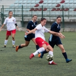 Roma XIV vs Milan Ladies_00035