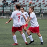 Roma XIV vs Milan Ladies_00036