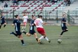 Roma XIV vs Milan Ladies_00037
