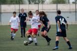 Roma XIV vs Milan Ladies_00038