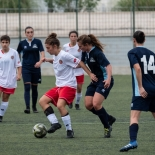 Roma XIV vs Milan Ladies_00038