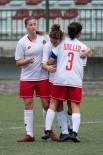 Roma XIV vs Milan Ladies_00039