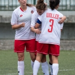 Roma XIV vs Milan Ladies_00039