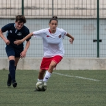 Roma XIV vs Milan Ladies_00040