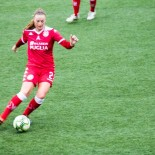 Valentina-De-Cani-23-Novembre-2019-Orobica-Bari-1-3-20