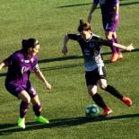 Valentina-De-Cani-11-Gennaio-2020-Orobica-Fiorentina-1-4-11