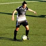 Valentina-De-Cani-11-Gennaio-2020-Orobica-Fiorentina-1-4-13