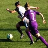 Valentina-De-Cani-11-Gennaio-2020-Orobica-Fiorentina-1-4-14