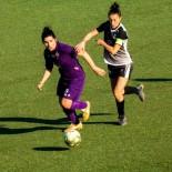 Valentina-De-Cani-11-Gennaio-2020-Orobica-Fiorentina-1-4-15