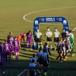 Valentina-De-Cani-11-Gennaio-2020-Orobica-Fiorentina-1-4-2