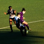 Valentina-De-Cani-11-Gennaio-2020-Orobica-Fiorentina-1-4-22