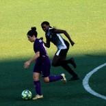 Valentina-De-Cani-11-Gennaio-2020-Orobica-Fiorentina-1-4-23
