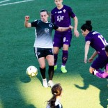 Valentina-De-Cani-11-Gennaio-2020-Orobica-Fiorentina-1-4-24
