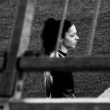Valentina-De-Cani-11-Gennaio-2020-Orobica-Fiorentina-1-4-28