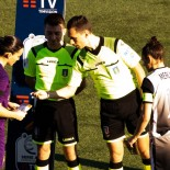 Valentina-De-Cani-11-Gennaio-2020-Orobica-Fiorentina-1-4-4
