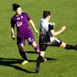 Valentina-De-Cani-11-Gennaio-2020-Orobica-Fiorentina-1-4-8