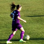 Valentina-De-Cani-11-Gennaio-2020-Orobica-Fiorentina-1-4-9