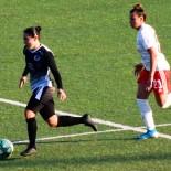 Valentina-De-Cani-7-Dicembre-2019-Orobica-Juventus-1-7-18