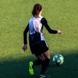 Valentina-De-Cani-7-Dicembre-2019-Orobica-Juventus-1-7-19