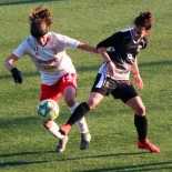 Valentina-De-Cani-7-Dicembre-2019-Orobica-Juventus-1-7-21