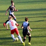 Valentina-De-Cani-7-Dicembre-2019-Orobica-Juventus-1-7-23