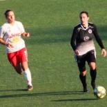 Valentina-De-Cani-7-Dicembre-2019-Orobica-Juventus-1-7-26