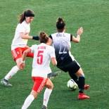 Valentina-De-Cani-7-Dicembre-2019-Orobica-Juventus-1-7-32