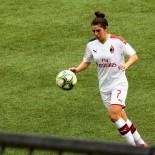 Valentina-De-Cani-25-Gennaio-2020-Orobica-Milan-0-1-16