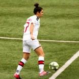 Valentina-De-Cani-25-Gennaio-2020-Orobica-Milan-0-1-17