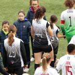 Valentina-De-Cani-25-Gennaio-2020-Orobica-Milan-0-1-2