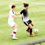 Valentina-De-Cani-25-Gennaio-2020-Orobica-Milan-0-1-46