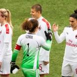 Valentina-De-Cani-25-Gennaio-2020-Orobica-Milan-0-1-7