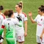 Valentina-De-Cani-25-Gennaio-2020-Orobica-Milan-0-1-8