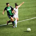 Valentina-De-Cani-12-Ottobre-2019-Orobica-Sassuolo-0-1-16