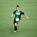 Valentina-De-Cani-12-Ottobre-2019-Orobica-Sassuolo-0-1-25