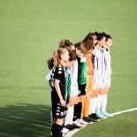 Valentina-De-Cani-12-Ottobre-2019-Orobica-Sassuolo-0-1-4