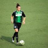 Valentina-De-Cani-12-Ottobre-2019-Orobica-Sassuolo-0-1-7