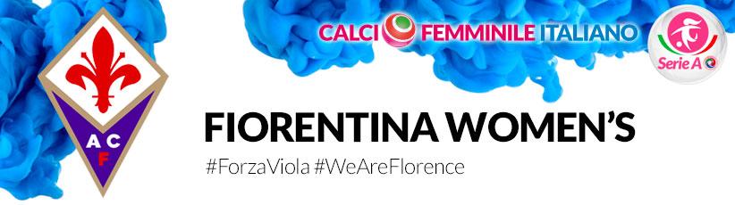 fiorentina-womens-titolo-top