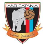 ASD Catania - 2