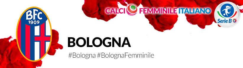 Bologna-Femminile