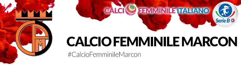 Calcio-Femminile-Marcon