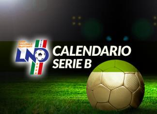 Calendario Calcio Femminile Serie B.Serie B Archivi Pagina 199 Di 199 Calcio Femminile Italiano