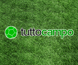tuttocampo.it