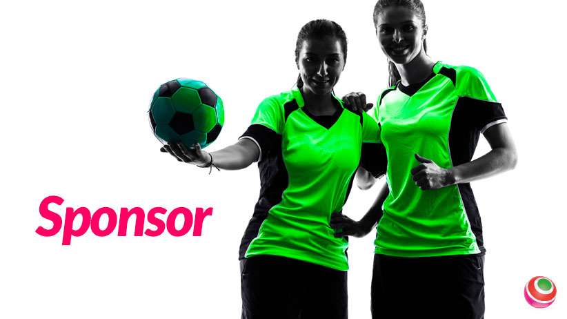 Sponsor - Calcio Femminile Italiano
