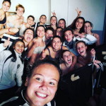 ASD Juventus Femminile Torino - 2 - 1a SQUADRA